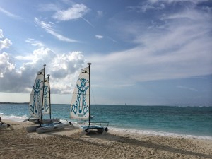 Beaches Turks & Caicos via @FieldTripswSue