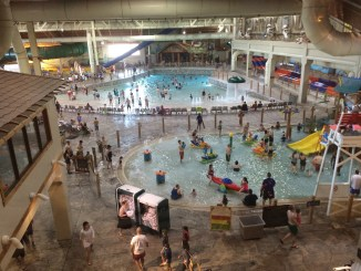 9 Ways to Save at the Great Wolf Lodge via @FieldTripswSue