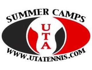 Universal Tennis Academy Summer Camps