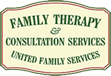 ftxcs-Family-Therapy-United-Family-Services-160