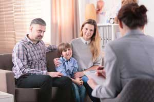 ftxcs-nj-pa-family-counseling-therapy-therapist-child-psychologist-300