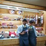 【マルタ】スーパーでお惣菜購入&おすすめスーパー