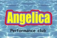 川崎 セクキャバ Angelica