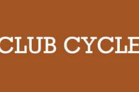 名古屋セクキャバCLUB CYCLE