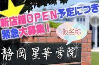 静岡セクキャバ静岡星華学院高収入