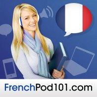 Frenchpod101.com