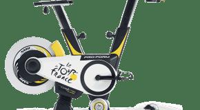 Hacking the ProForm Tour de France (part 1)