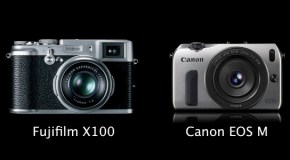 """what camera should I buy?"""