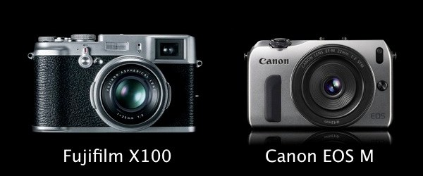 """""""what camera should I buy?"""""""