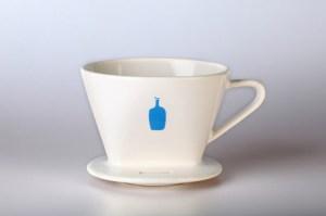 Bonmac-Ceramic-Dripper_3