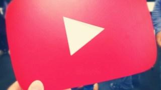 【大阪初!】「大阪 YouTube アドバイス ワークショップ」に参加してきました。 #YoutubeOSAKA