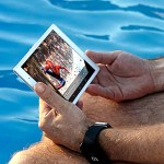 【水中撮影可能か?】Xperia Z3 Tablet Compactの防水性能を試してみた