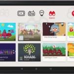 【子供向け動画】Google「Youtube KIDS」をiOSとAndroidでアメリカ限定でリリース!