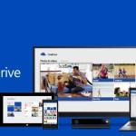 【期間限定】マイクロソフト「OneDrive」の容量100Gが増えるキャンペーン実施中!