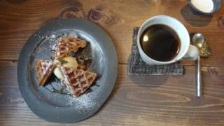 兵庫県三田の人気カフェ「うわのそら」。田園風景と自然食材でスローライフが楽しめる。#SONY RX100m3