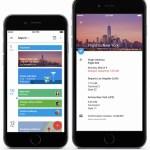 iOS版「Google カレンダー」リリース!Android同等の直感的操作!