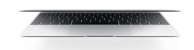 macbook10
