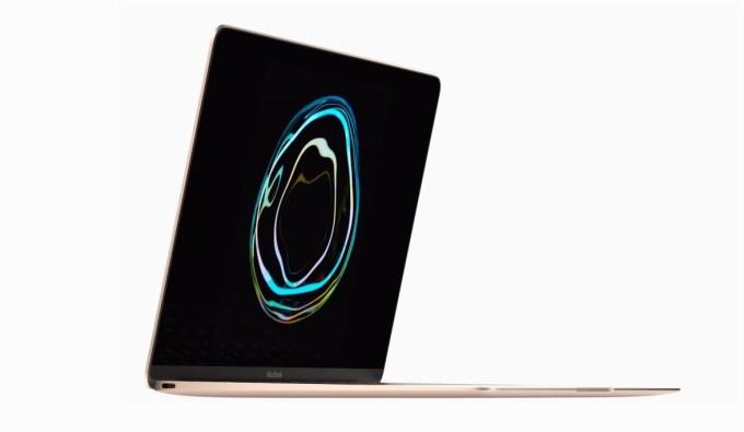 macbook9