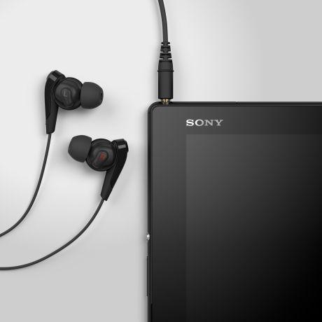 xperia-z4-tablet-any-headset-optimized-sound-a525eb011cdd8e0134ca129ac6266679-460