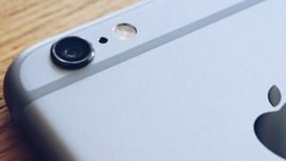 iPhone6sはソニー製の低照明下に強い1200万画素の「RGBWセンサー」搭載か??