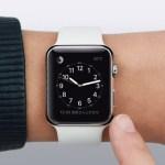 Appleのサイトに「AppleWatch」の使い方ガイドビデオ公開!発売前に予習しておこう!