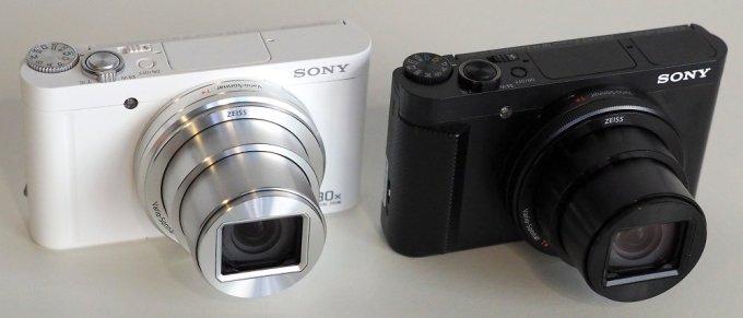 1000-Sony-cyber-shot-WX500-HX90-1_1429028110