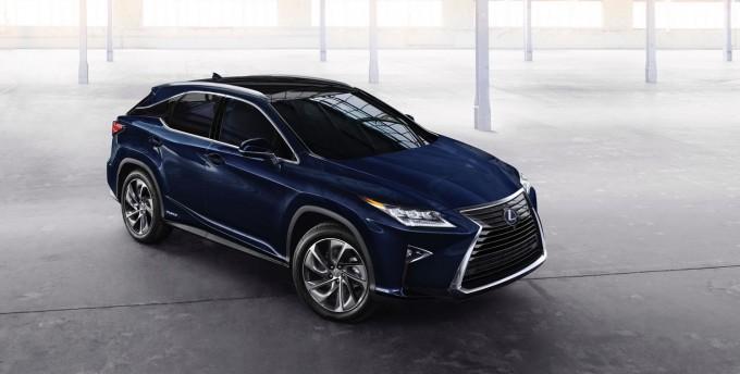 2016-Lexus-RX-19-e1427895612414-680x344