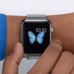 【「AppleWatch」の使い方】Appleのサイトにガイドビデオ「電話」「Siri」「マップ」「ミュージック」が追加