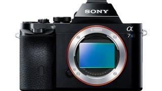 ソニーのデジタルカメラ 写真・映像関連の賞「TIPAアワード2015」受賞 α7s、α5100など