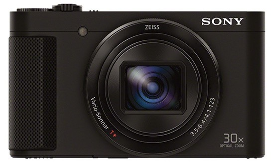 Sony-HX90V-camera-with-built-in-retractable-EVF-550x325