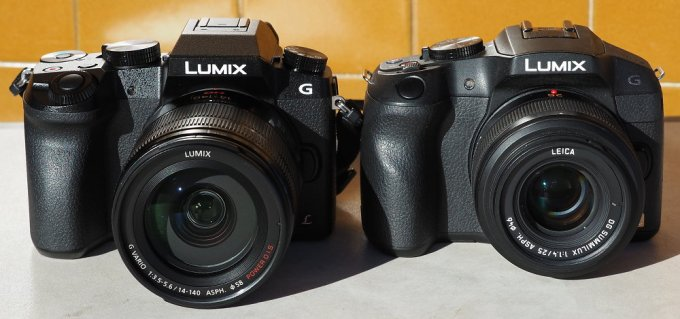 1000-Panasonic-Lumix-G7-vs-G6-3_1432028505