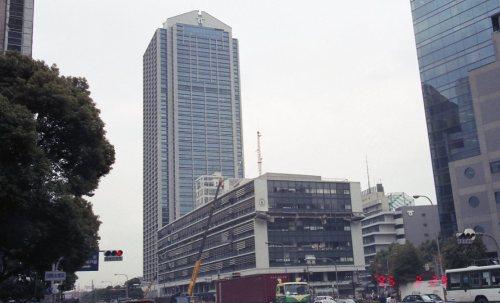 Kobe_City_Hall_j-f1