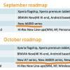 ソニーのミラーレス「α6000」の後継機「α6100」または「α7000」は、新しいセンサーで9月か10月に発表か?