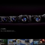 SONY高級コンデジ「RX」シリーズのサイトリニューアルと「RX100m4」と「RX10m2」の商品ページがアップ!