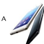 ソニーは、次期Xperia「Xperia S60」と「Xperia S70」というフラッグシップモデルをリリース予定か!?
