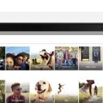 Googleフォト iPhone、iOS端末内の写真を一括削除可能に