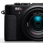 発売日決定!SONYサイバーショット「RX1R II ( DSC-RX1RM2 )」 2月19日(金)発売!