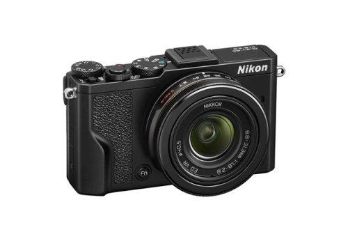 1.8-2.8-camera-4-1