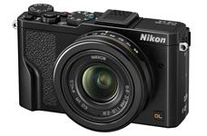 Nikon-DL24-85-f1.8-2.8-camera