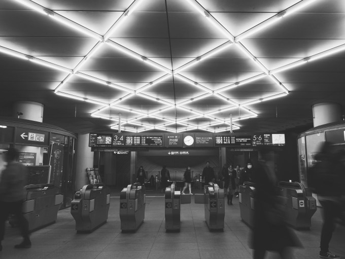 Processed with VSCOcam with x1 preset