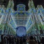 【来場者数は325万人!】神戸ルミナリエ2016が終了!来場者数と写真・動画まとめ
