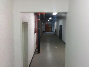 FUBAR Entrance 06