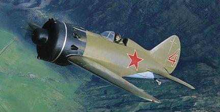 4-PolikarpovI-16Rata-1