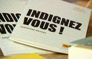 Action! dans régional compagnie aérienne Indignez_vous-300x193
