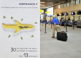 Bases province AF marseille (clic image) dans compagnie aerienne index