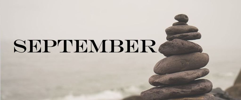 September_Wichtig