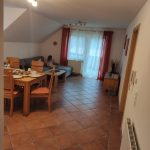 Wohnzimmer_Ferienwohnung_Staerk