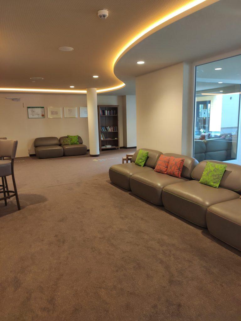 Eingangsbereich_Elldus_Resort