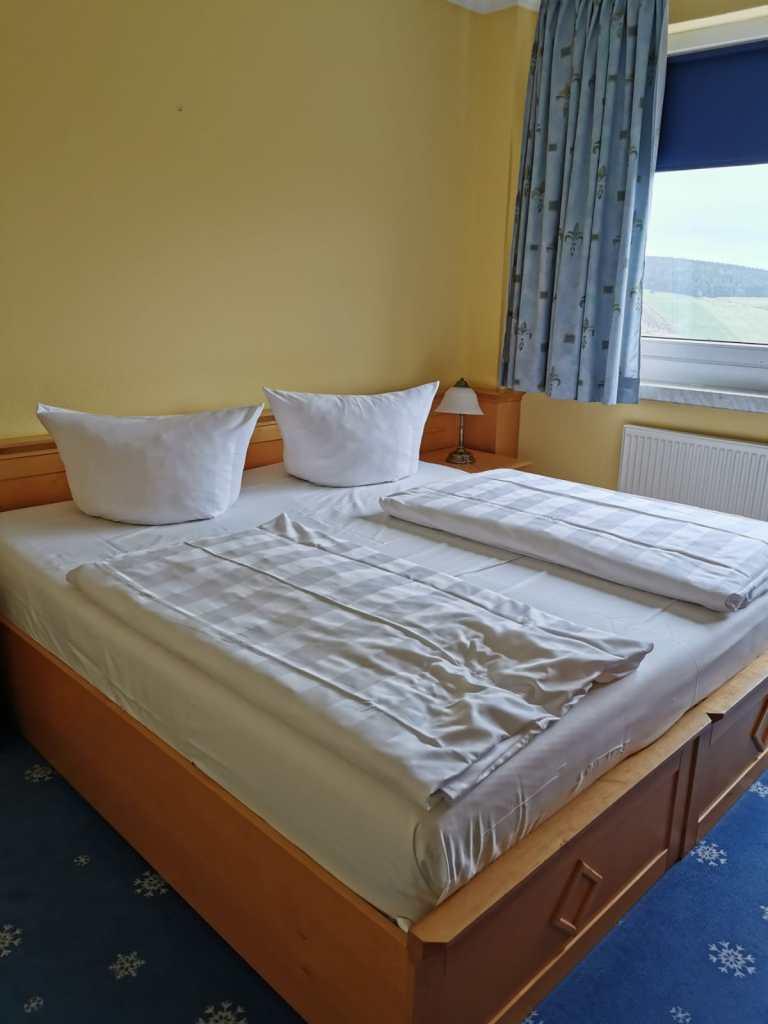Schlafzimmer_Elldus_Resort