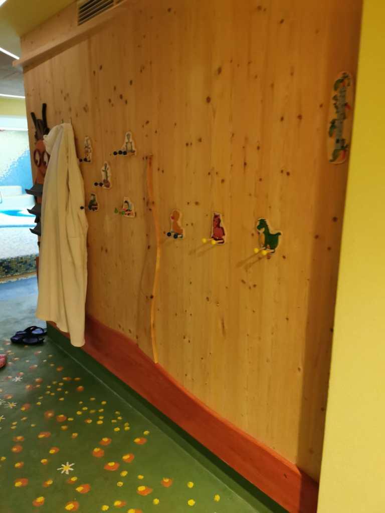 SPA_Kinder_Elldus_Resort